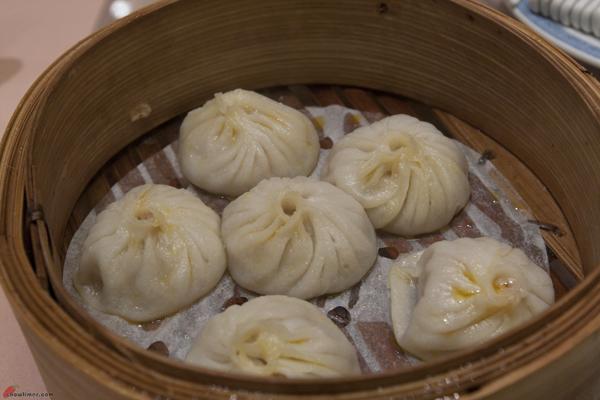 Shanghai-House-Dinner-Richmond-9