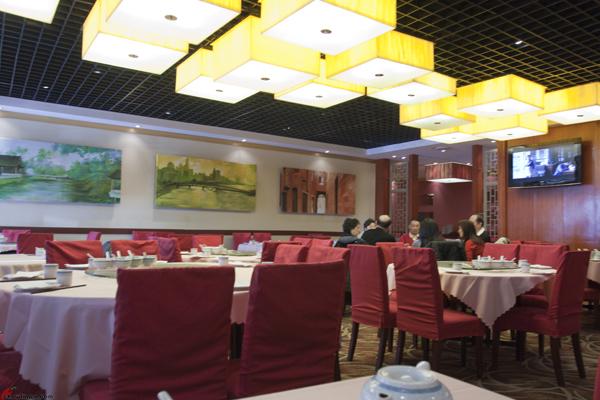Shanghai-House-Restaurant-Richmond-3