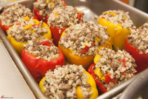 Stuffed-Pepper-with-Brown-Rice-11