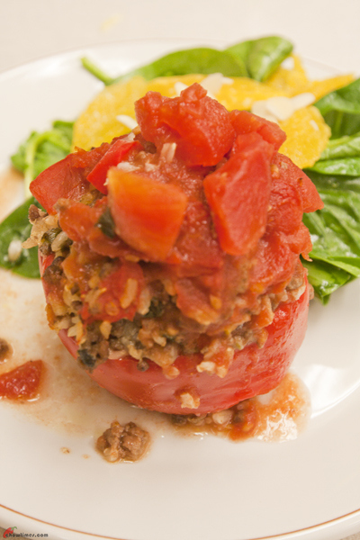 Stuffed-Pepper-with-Brown-Rice-16