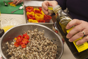 Stuffed-Pepper-with-Brown-Rice-9