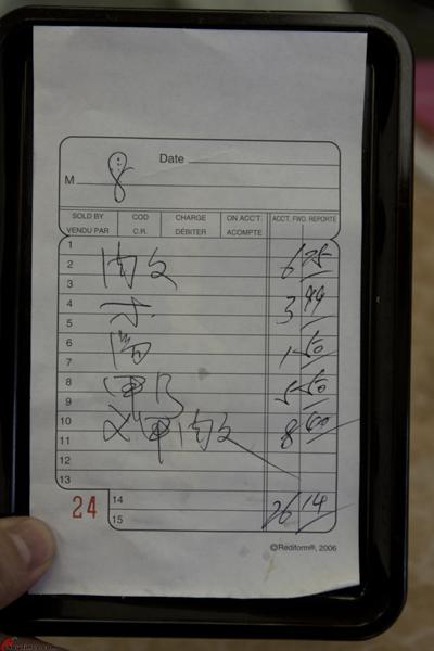 Sun-Cheung-Loong-BBQ-Richmond-14