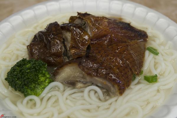Sun-Cheung-Loong-BBQ-Richmond-5