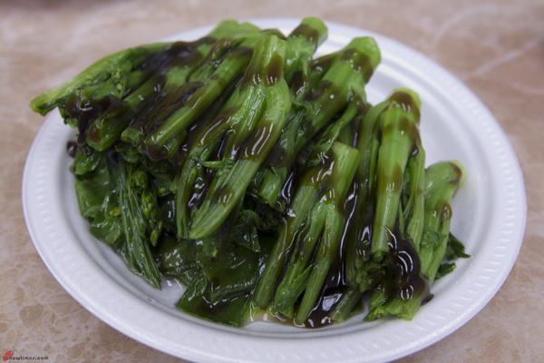 Sun-Cheung-Loong-BBQ-Richmond-9