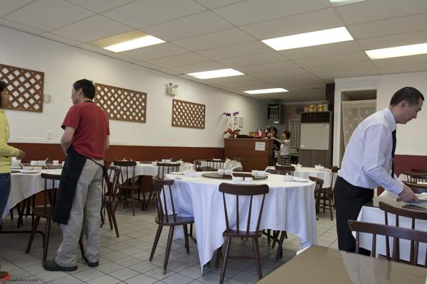 Szechuan-Delicious-Restaurant-Richmond-2