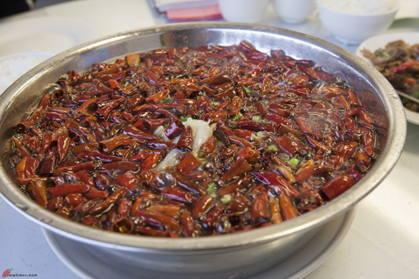 Szechuan-Delicious-Restaurant-Richmond-7
