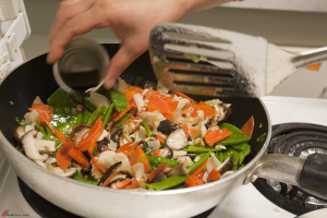 Chinese-Assorted-Vegetables-Stirfry-10
