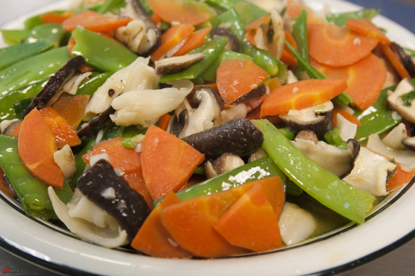 Chinese-Assorted-Vegetables-Stirfry-11