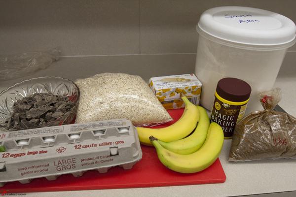 Chocolate-Banana-Cookies-1