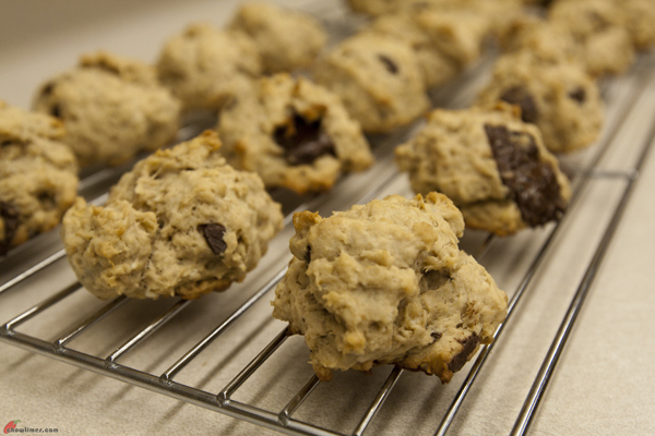 Chocolate-Banana-Cookies-10