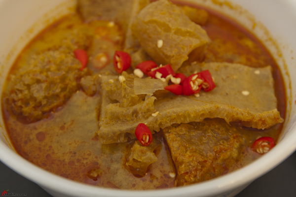 Curry-Pork-Skin-6