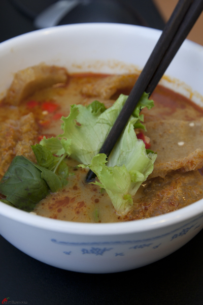 Curry-Pork-Skin-7