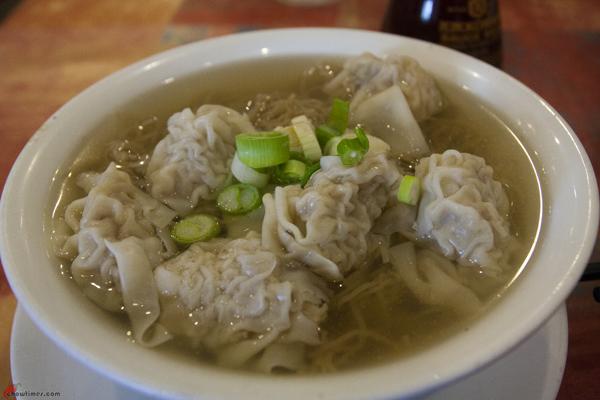 Danny's-Wun-Tun-Restaurant-Richmond-3