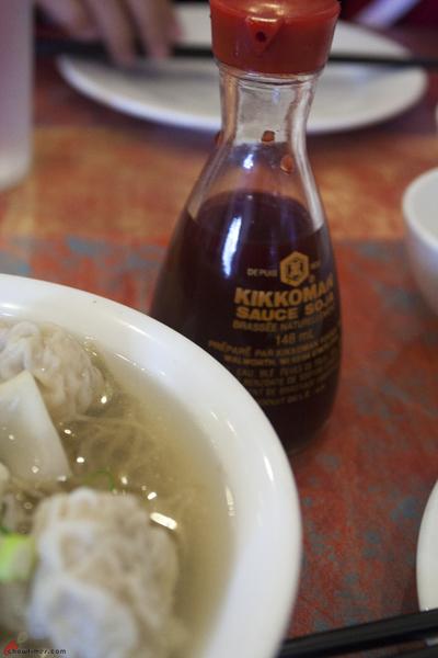 Danny's-Wun-Tun-Restaurant-Richmond-4