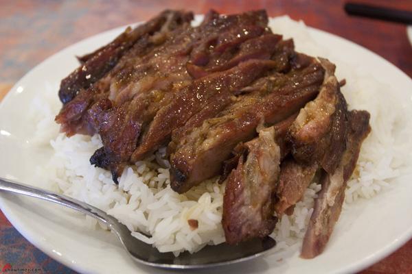 Danny's-Wun-Tun-Restaurant-Richmond-5