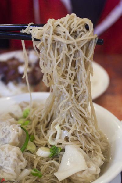 Danny's-Wun-Tun-Restaurant-Richmond-7