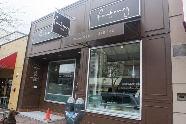 Faubourg-on-W41st-Ave-and-Yew-St-1