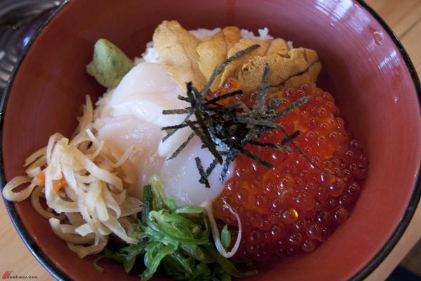 Gyo-O-Japanese-Restaurant-Richmond-12