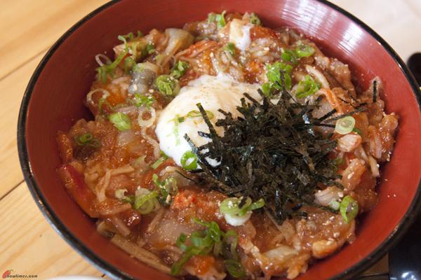 Gyo-O-Japanese-Restaurant-Richmond-13