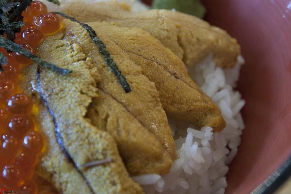 Gyo-O-Japanese-Restaurant-Richmond-15