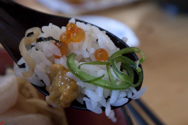 Gyo-O-Japanese-Restaurant-Richmond-21