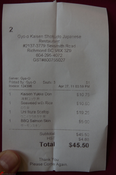 Gyo-O-Japanese-Restaurant-Richmond-22