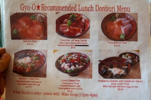Gyo-O-Japanese-Restaurant-Richmond-4