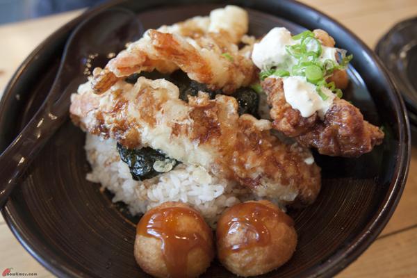 Gyo-O-Japanese-Restaurant-Richmond-9