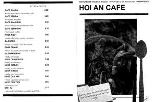 Hoi-Ann-Cafe-Menu-2