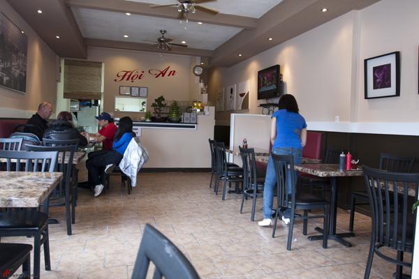 Hoi-Ann-Cafe-Victoria-Drive-Vancouver-21