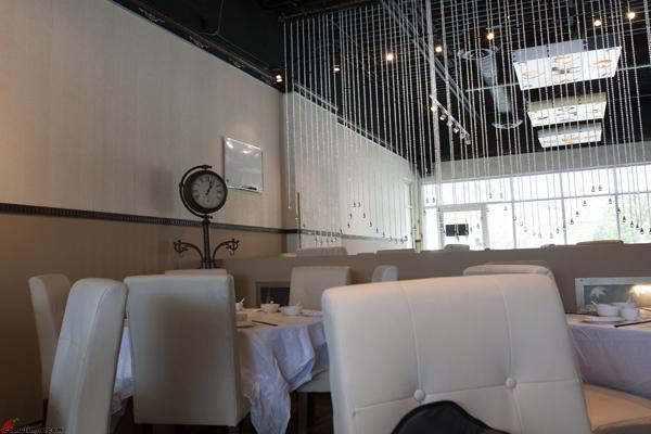 Iced-Cafe-Jing-Long-Fang-Richmond-1
