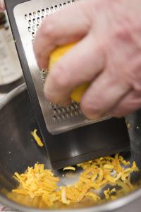 Lemon-Crunch-Cup-Cake-13