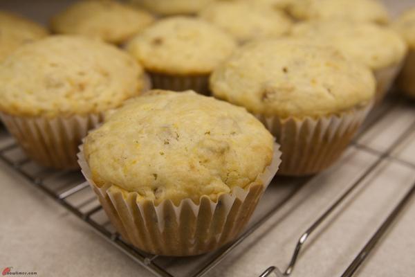 Lemon-Crunch-Cup-Cake-8