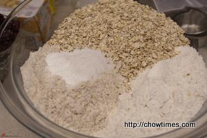 Oatmeal-Zucchini-Loaf-10