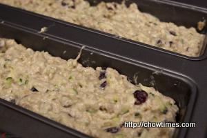 Oatmeal-Zucchini-Loaf-4
