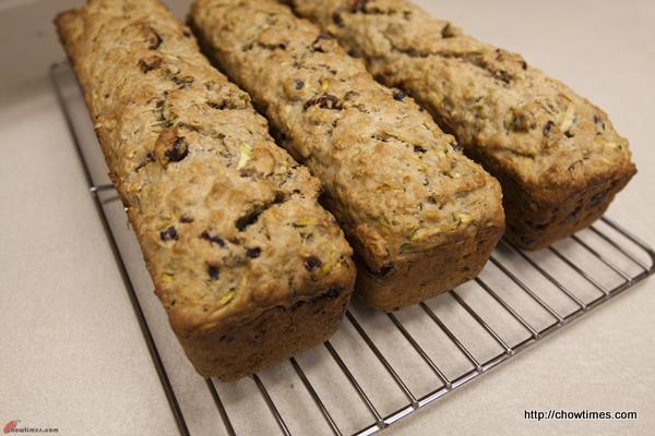 Oatmeal-Zucchini-Loaf-6