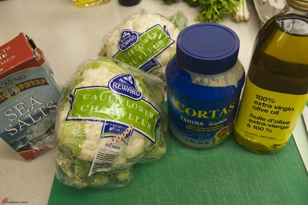 Roasted-Cauliflower-with-Tahini-1