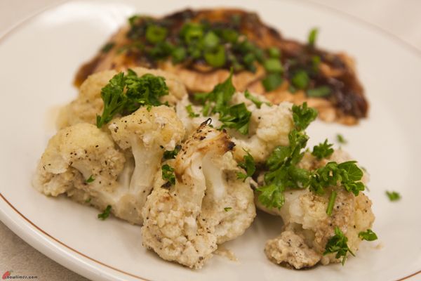 Roasted-Cauliflower-with-Tahini-6