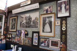 The-Diner-West-Point-Grey-16