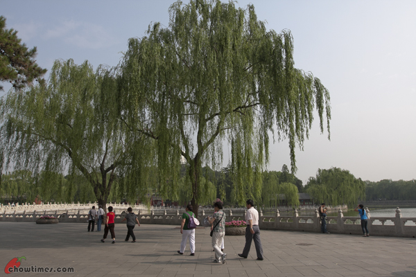 Bei-Hai-Beijing-10