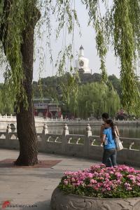 Bei-Hai-Beijing-11