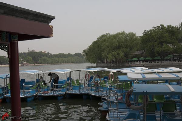 Bei-Hai-Beijing-13