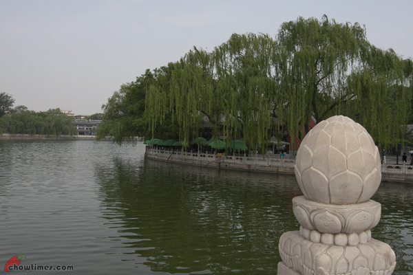 Bei-Hai-Beijing-15
