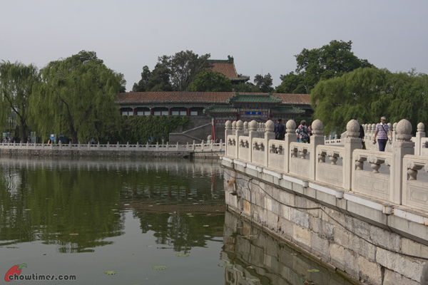 Bei-Hai-Beijing-16