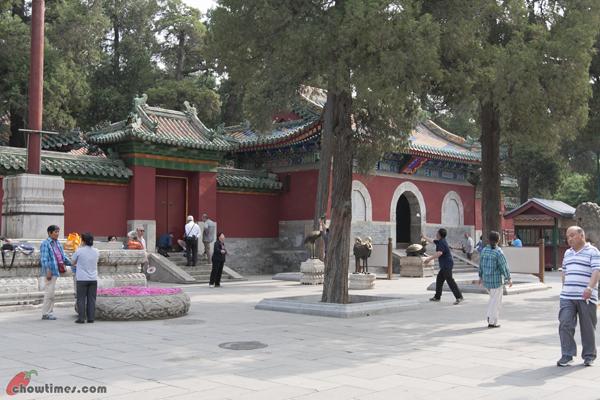 Bei-Hai-Beijing-17