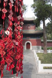 Bei-Hai-Beijing-19