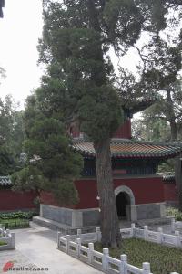 Bei-Hai-Beijing-20