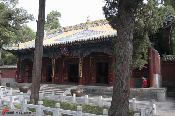 Bei-Hai-Beijing-21
