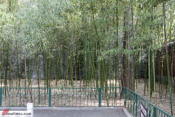 Bei-Hai-Beijing-22