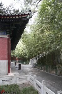Bei-Hai-Beijing-23